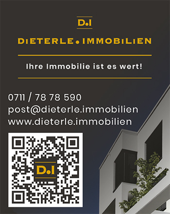 Dieterle Immobilien